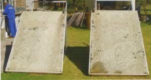 Van Leer panels 2 - 1980-2007 LoRes